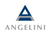 Angelini Francesco