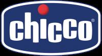 CHICCO INDUSTRIAS