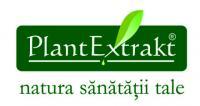 PLANTEXTRAKT CLUJ