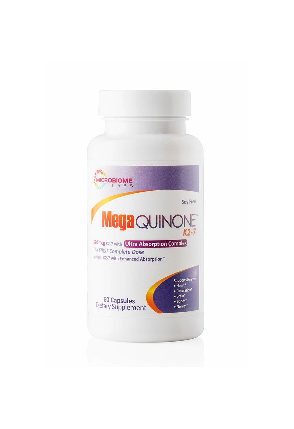 varice inverse vitamina k2