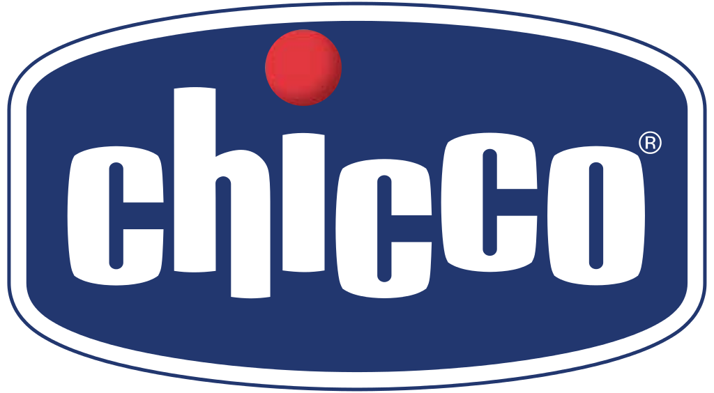 CHICCO INDUSTRIAS
