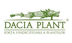 DACIA PLANT P.F
