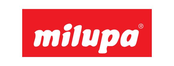 MILUPA FRANTA