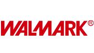 WALMARK CO LTD CEHIA