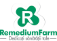 Remediumfarm - Lant de farmacii din Cluj-Napoca