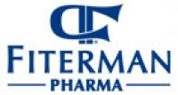 FITERMAN PHARMA S.R.L. - ROMANIA