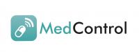 Med Control