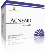 Acneaid x60cps(Sun Wave)