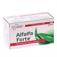 Alfalfa forte x 40cps (Farmaclass)