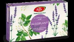 Algoplant x 20cps (Fares)