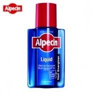 Alpecin Liquid Caffeine sampon x 200 ml