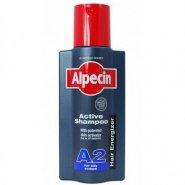 Alpecin Sampon Activ A2 250ml