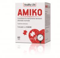 Amiko x 60cps