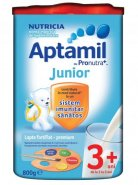 APTAMIL Junior 3+ lapte x 800g