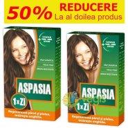 Aspasia x 42cps 1+1