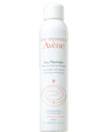 AVENE Apa termala spray x 300ml