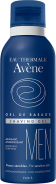 Avene Men Gel Ras x 150ml