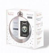 AVENE Physiolift crema x 30ml+ceas cadou
