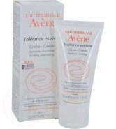 Avene Tolerance Extreme crema DEFI x 50ml