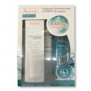 Avene Triacneal Expert 30ml+Cleanance Apa100ml