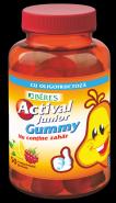 BERES Actival junior gummy x 50cp