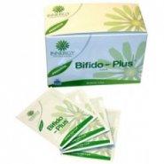 Bifido Plus x 30 pl
