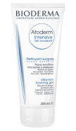 Bioderma Atoderm Intensive Gel x 200ml