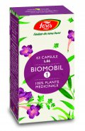 Biomobil 1 x 63cps