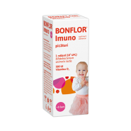 Bonflor imuno picat +0L x 9ml (Fiterman)