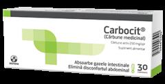 Carbocit x 30cp