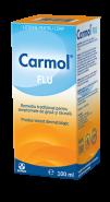 Carmol Flu lotiune corp x 100ml
