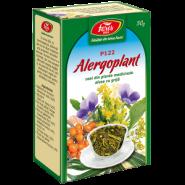 Ceai Alergoplant x 50g (Fares)