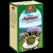 Ceai anghinare x 50g (Fares)