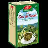 Ceai fasole teci x 50g (Fares)