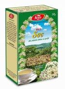 Ceai soc fl x 50g (Fares)