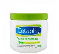 Cetaphil Crema Hidratanta 435gr