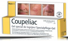 Coupeliac gel x 20g (Zdrovit)