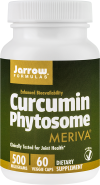 Curcumin Phytosome 500mg x 60cps(Secom)