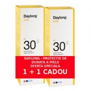 Daylong Kids Lotion SPF30 x 100ml 1+1(Galderma)