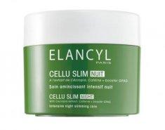 Elancyl Cellu Slim noapte x 250ml