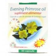 Evening primrose x 30cps (Parapharm)