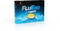 FluEnd Extreme x 16cp.supt (Sun Wave)