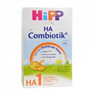 Hipp HA1 Lapte Praf Combiotic 350g