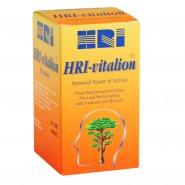 HRI- Vitalion x 50tb