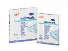 Hydrosorb 10/10 x 5buc (Hartman)
