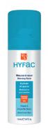 Hyfac Spuma ras x 150ml
