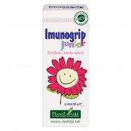 Imunogrip Junior 100ml (Plx)