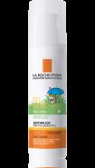 LA ROCHE-POSAY Anthel Ped BabySPF50 50ml