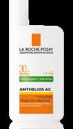 LA ROCHE-POSAY Anthelios ACmat FP30 50ml