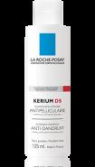 LA ROCHE-POSAY Kerium DS sampon x 125ml